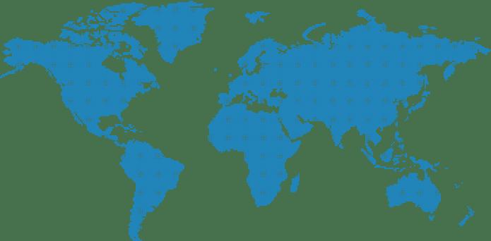 mideye-map