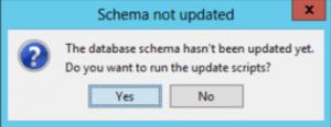 Update scripts